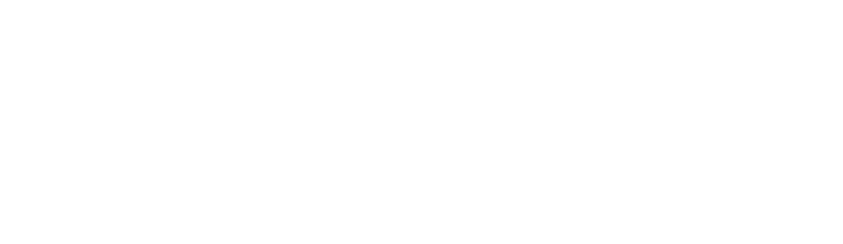Chartwell-Travel-Black
