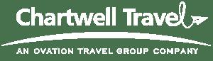 Chartwell-Travel-Black