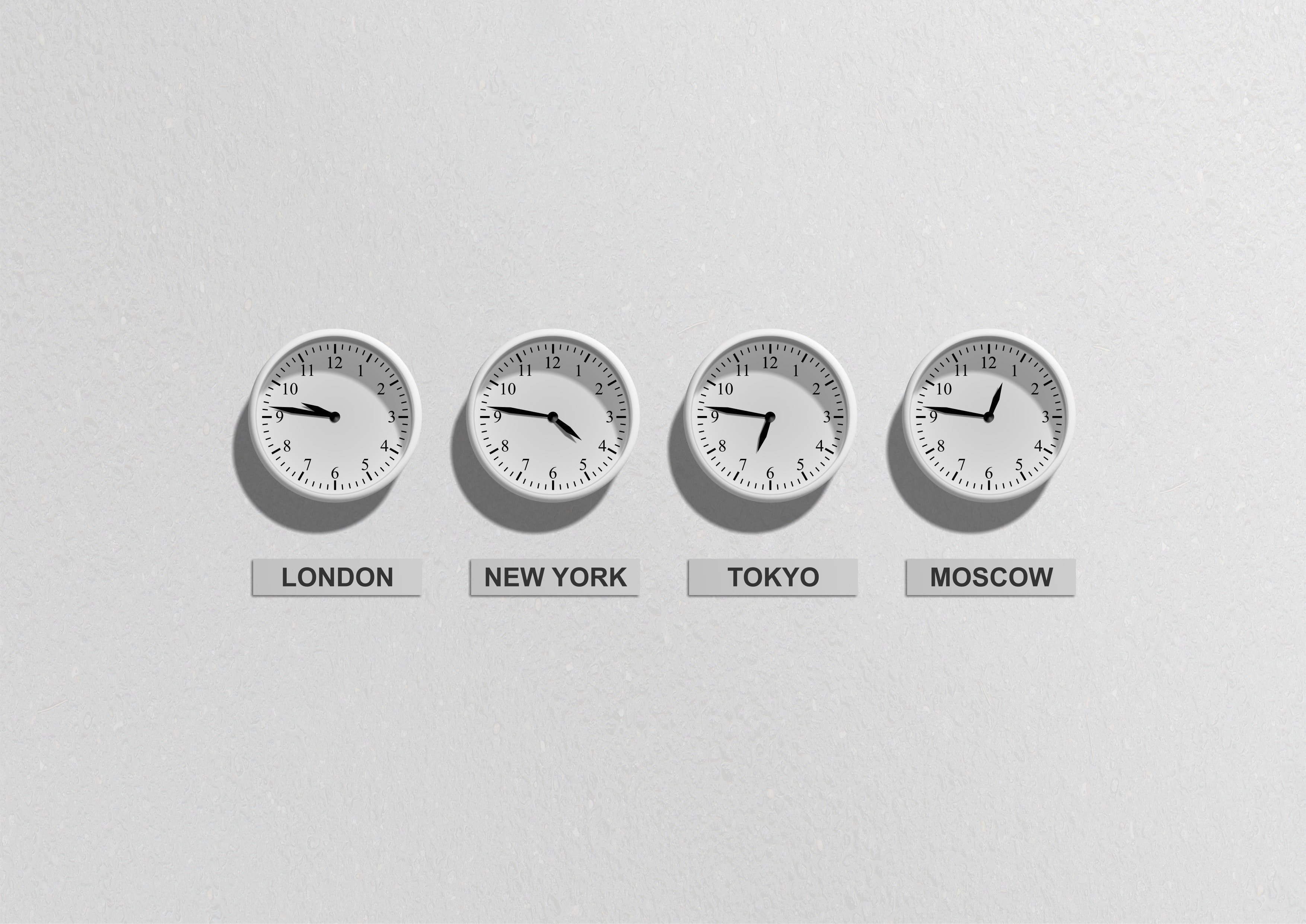 For Covid Itinerary Mgmt Page_World Clocks_8.11.20