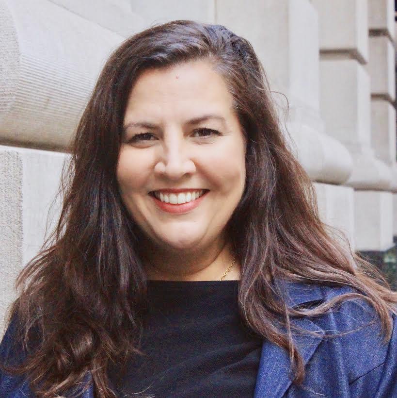 Jennifer Achim Lawyers Travel