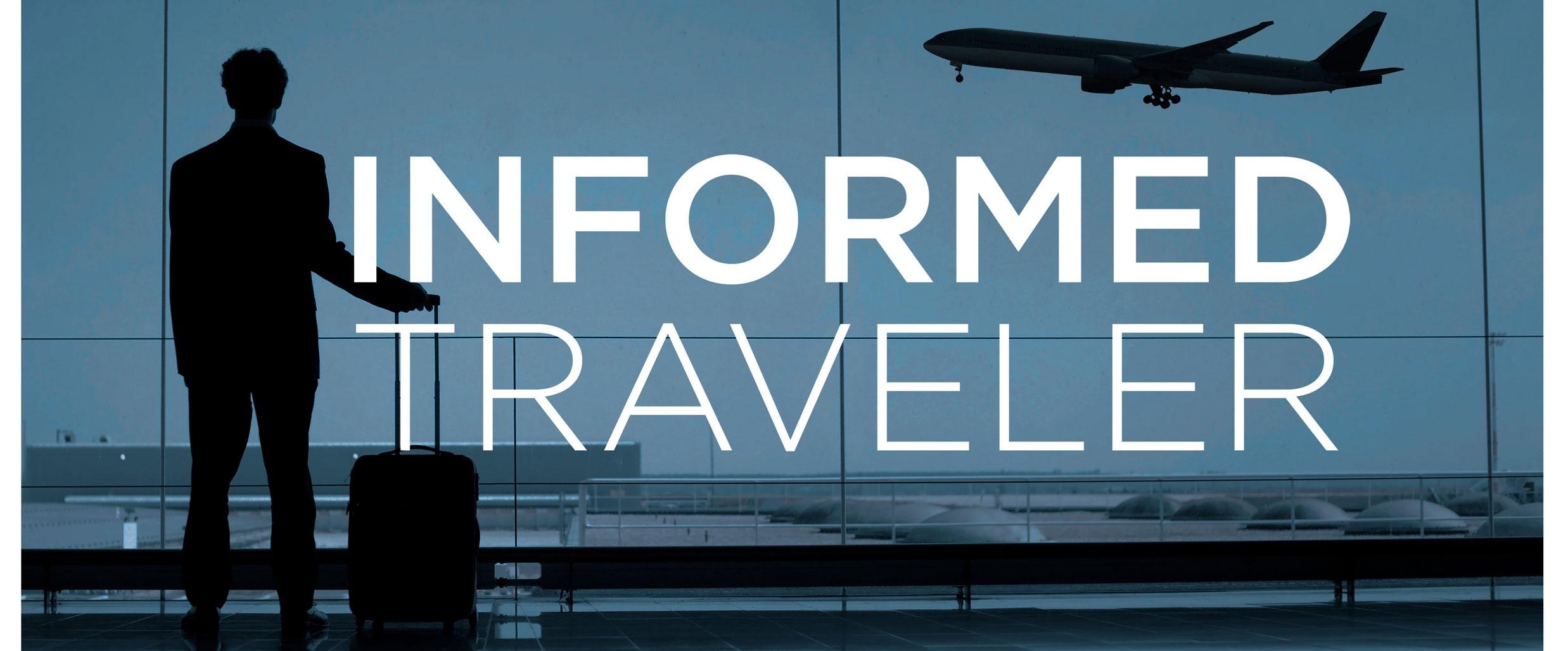 Informed Traveler 2018.jpg