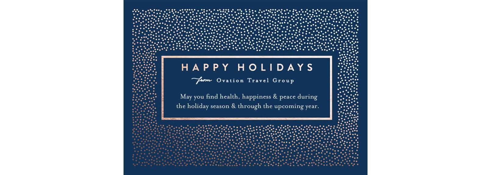 Ovation-Holiday-Card-Blog.jpg