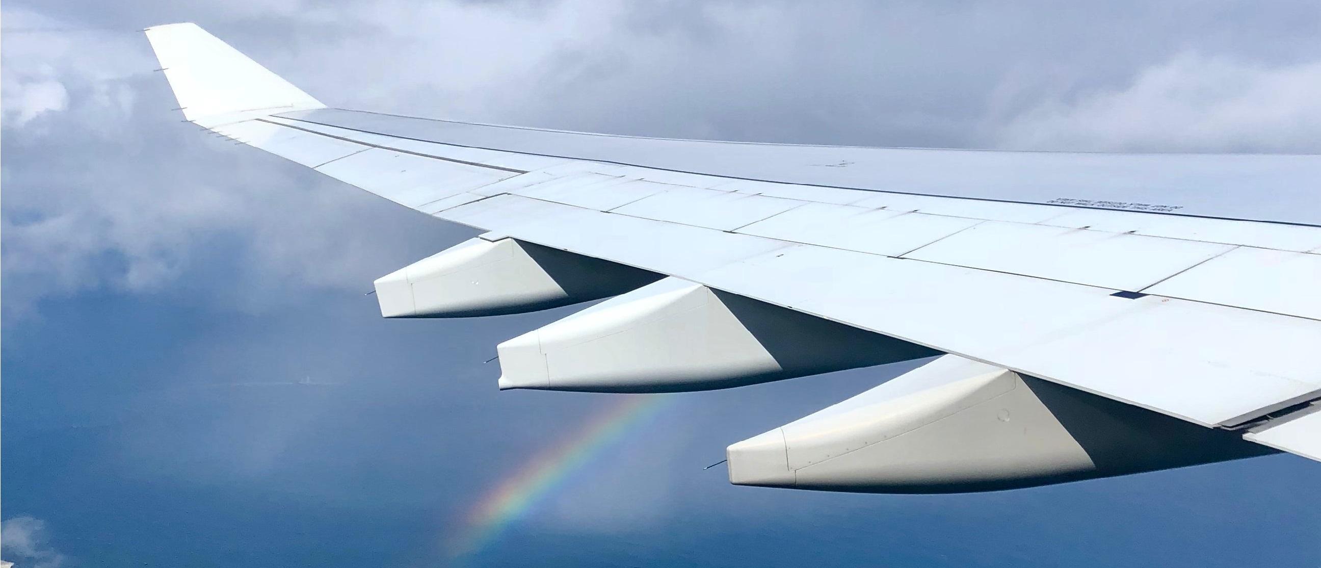 aerial-photography-aerial-shot-aeroplane-1655985