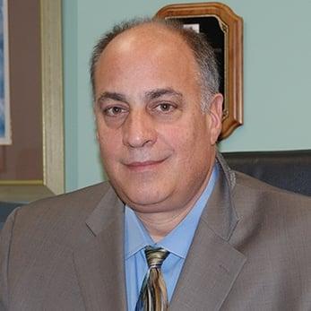 Michael Lattari