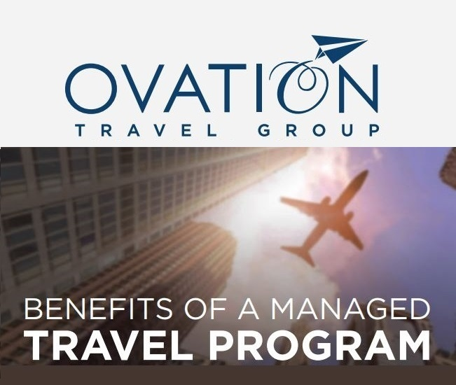 Travel_Policy_Graphic_Ovation-180623-edited.jpg