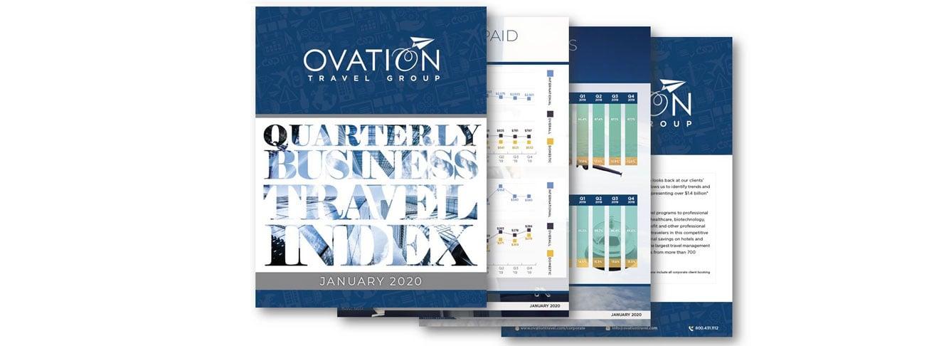 Ovation Q4 Index Blog Image