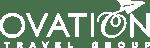 Ovation-Travel-Group_White-2