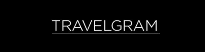 Travelgram-1
