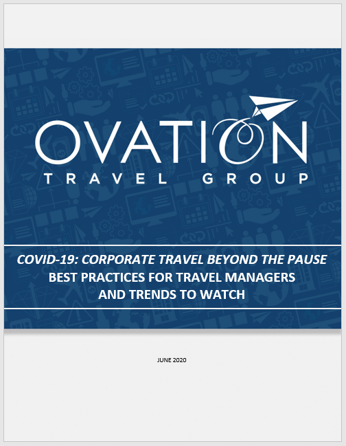 corporate travel best practices cover-1