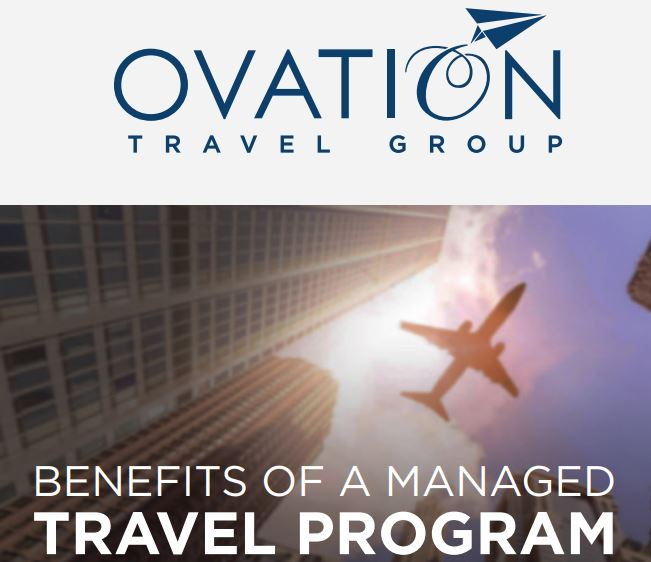 Benefits of a Managed Travel Program.jpg