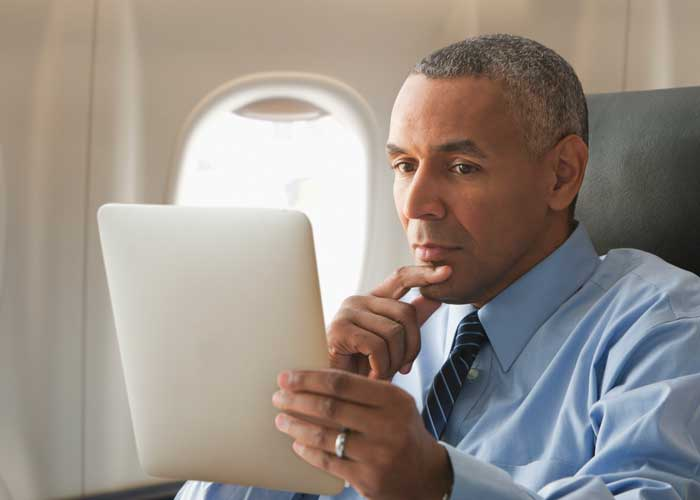 GEM Travel Consultants