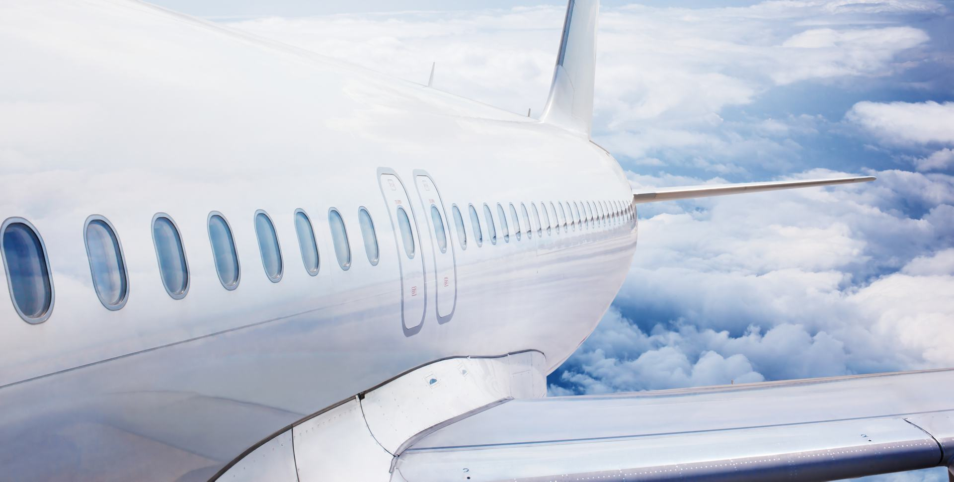 Airfare Savings