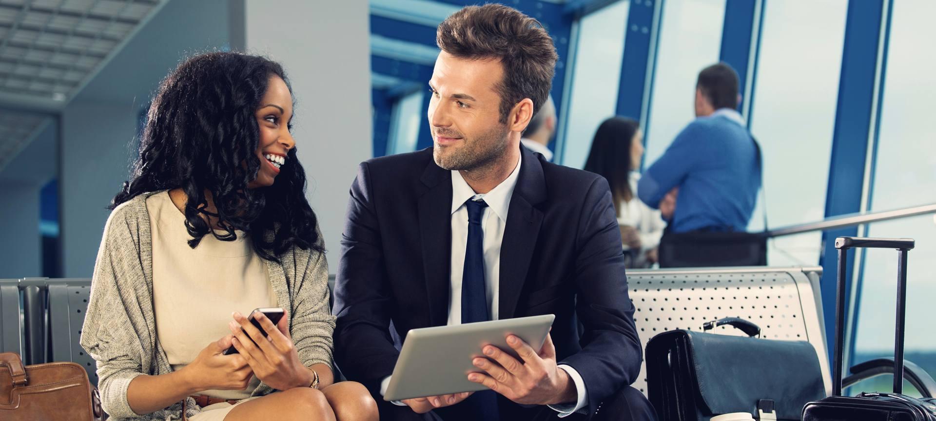 Benefits for CFO/Procurement