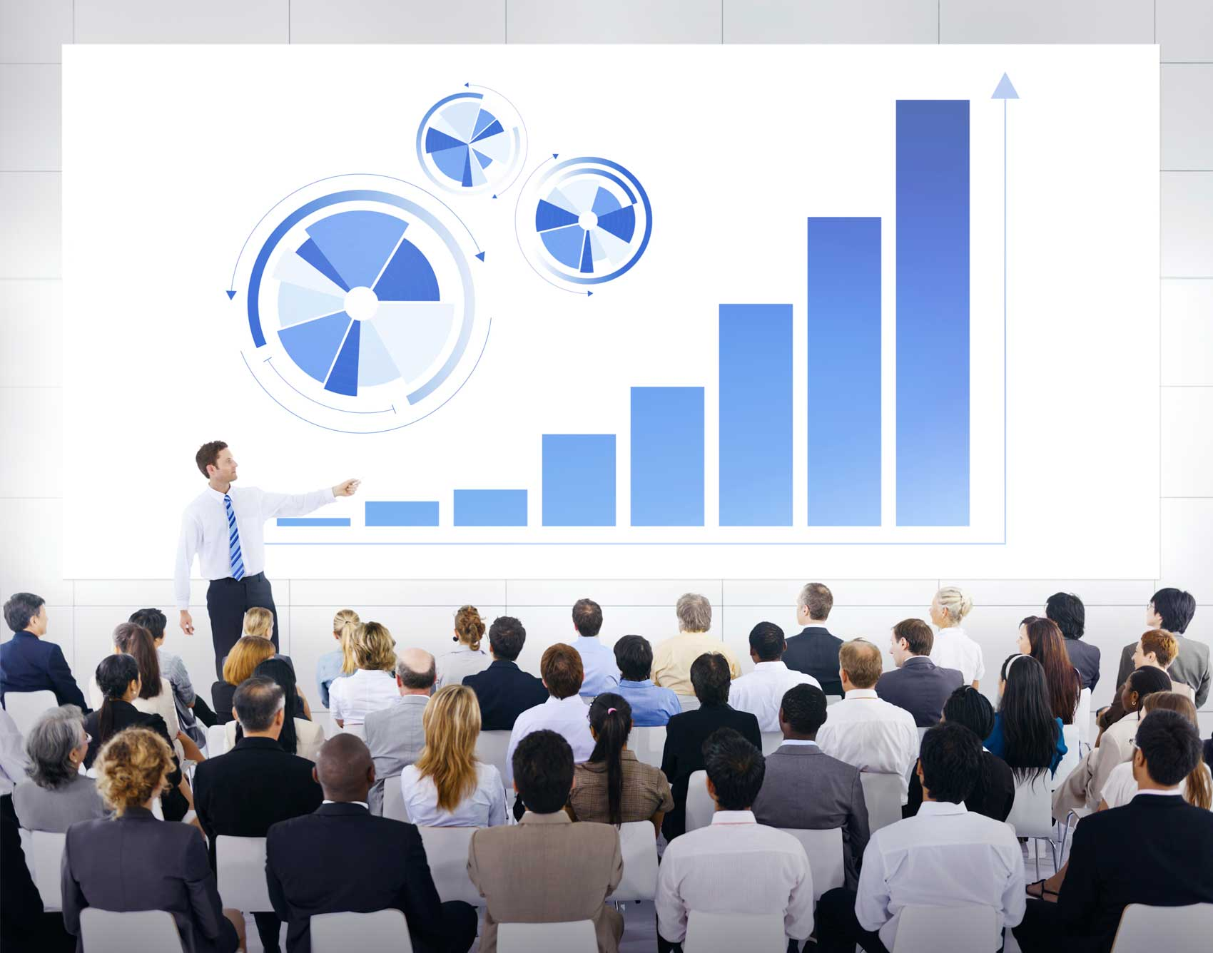 Meetings-and-Event-Image.jpg