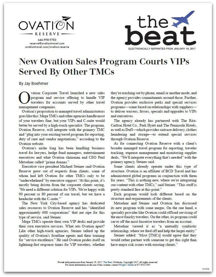 Ovation Reserve - The Beat.jpg