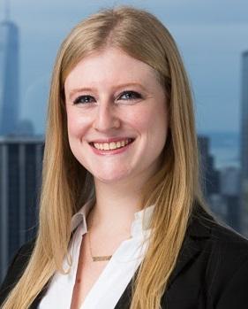 Brooke-Rosenfeld