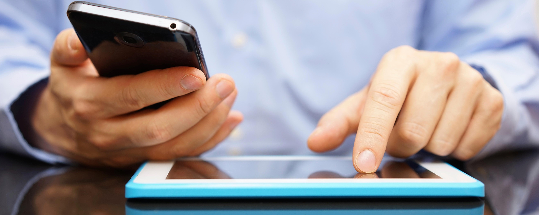 Mobile_Integration-454699-edited.jpg