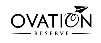 ovation-reserve_small-796236-edited.jpg