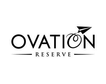 ovation-reserve_small.jpg