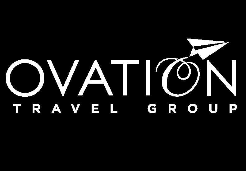 Ovation-Logo-vspace